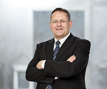 Theis Jens Zimmermann
